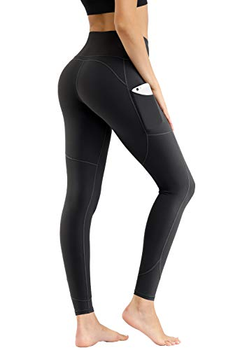 Which is the best high waist yoga pants for women?