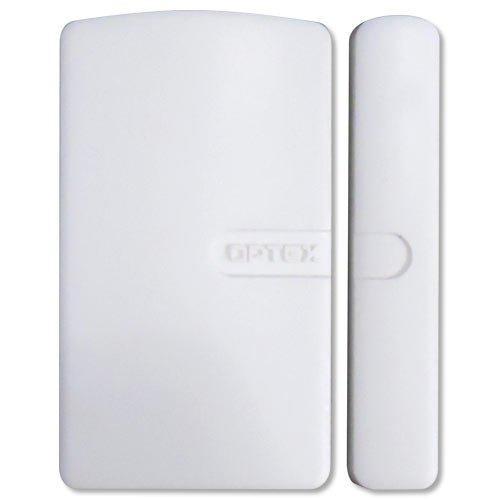 Optex Wireless 2000 Door Window  Contact  Transmitter