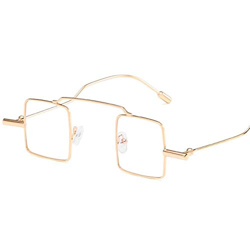 En 100 Option Mode Étoile Femmes Silverframewhite Nbsp;multicolore 135KcuTlFJ