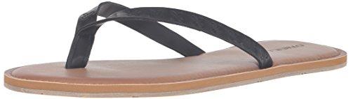 Image of O'Neill Women's Lilian Flip Flop