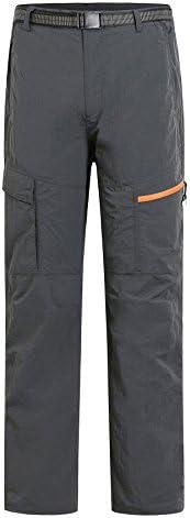 [해외](플로랑) Froyland 남성용 아웃 도어 스포츠 등산 팬츠 트레킹 롱 팬츠 배기 흡 한 속 건 / (Floran) Froyland Men`s Outdoor Sports Climbing Pants Trekking Long Pants Breathing Sweat Quick Dry