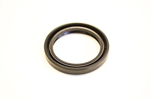 Yamaha 93102-32480-00 Oil Seal; 931023248000 Made by Yamaha