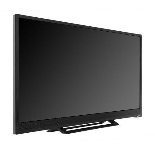 Vizio E28h C1 28 Inch 27 51 Diag 720p Smart Led Tv