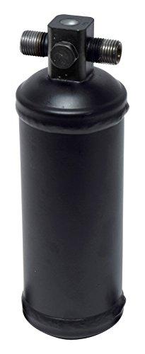 UAC RD 1149C A/C Receiver Drier