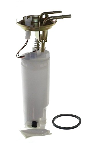 Airclin G4051A-E7040M Electric Fuel Pump Module Assembly for Chrysler Dodge Plymouth