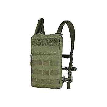 Condor Outdoor Tidepool Hydration Carrier (OD)