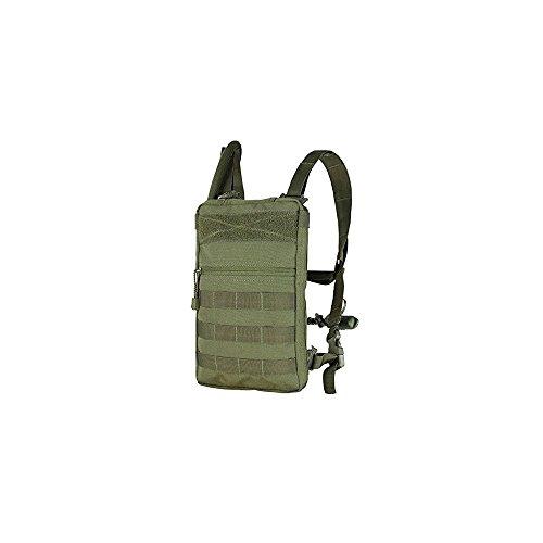- CONDOR Sale Tidepool Hydration Carrier OD Green