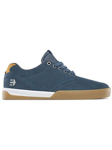 Etnies Schuhe Jameson XT Blau Gr. 42.5