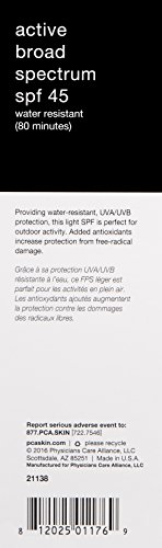 PCA-SKIN-Active-Broad-Spectrum-Water-Resistant-SPF-45-3oz