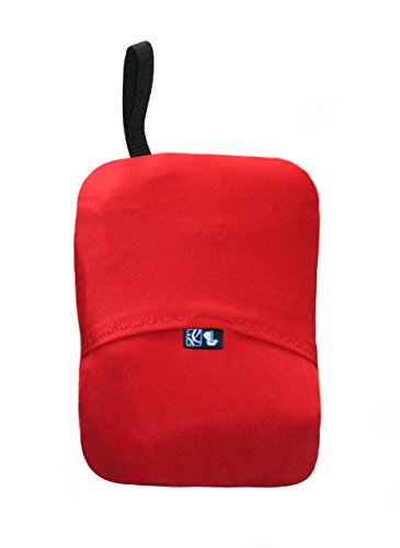 jl childress gate check bag for car seats red buy online in uae baby product products in. Black Bedroom Furniture Sets. Home Design Ideas