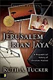 From Jerusalem to Irian Jaya A Biographical History of Christian Missions 2ND EDITION [HC,2004]