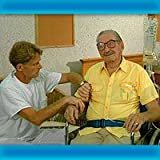 Infection Control In The Long Term Care Facility DVD