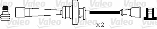 Valeo 346067 Ignition Cable: