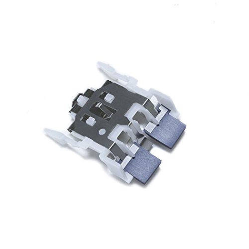 YANZEO PA03586-0002 Pad Assembly for Fujitsu ScanSnap S1500 S1500M N1800 Fi-6110 by Yanzeo
