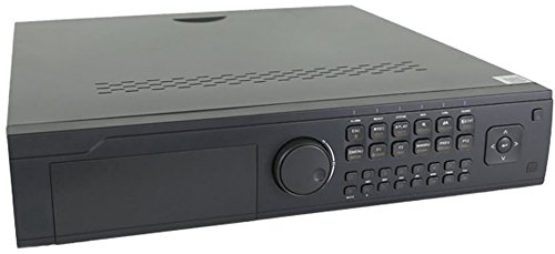 Best cheap 32 channel NVR