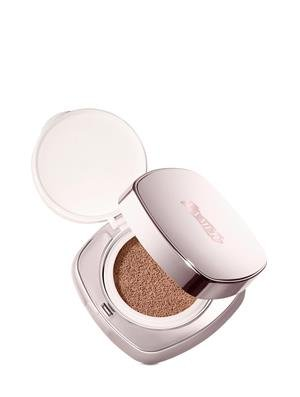LA MER The Luminous Lifting Cushion Foundation SPF 20# Pink Bisque 31