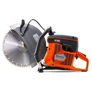 Husqvarna Husqvarna 967181001 K760 II 12-inch Gas Cut-Off Saw