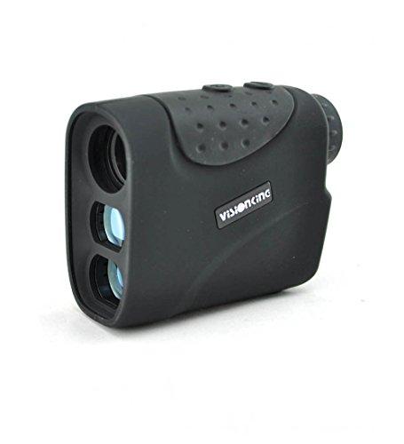 Range Finder 1200Meter,Laser Rangefinder Waterproof Hunting Monocular Golf...