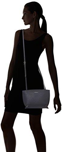 Bag Body Fiorelli Fenchurch Blue Cross Womens Womens Hampton Fiorelli Blue xqT1wY1ZO