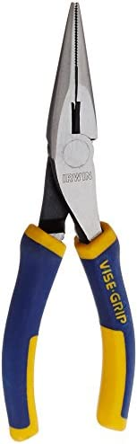 irwin-vise-grip-long-nose-pliers