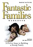 img - for Fantastic Families Workbook book / textbook / text book