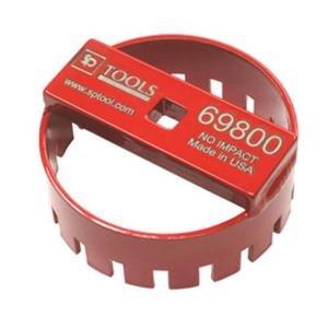 Pump Socket (Schley Products SL69800 Volvo Fuel Pump Socket)
