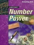 Jamestown's Number Power: Analyzing Data
