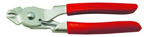 CTA Tools 5302 Hog Ring Pliers (Offset)
