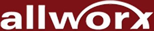 Brand New Allworx 8400017 Desi Crystal