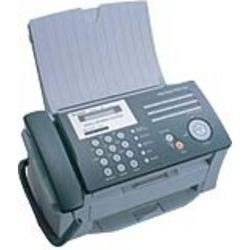 SHARP INKJET FAX UX-A1000 by Sharp