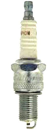 904 Champion Traditional Spark Plug. Part# RN4YC