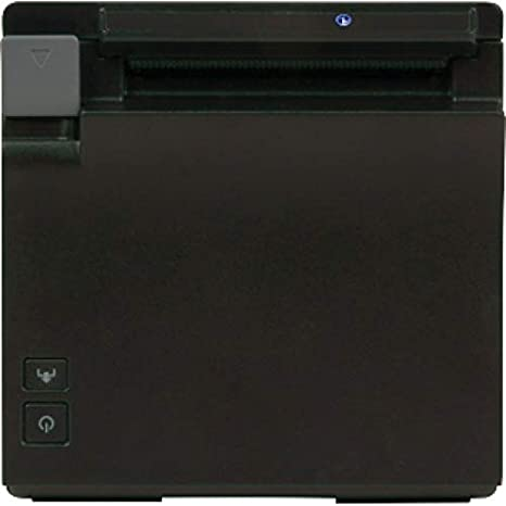 Epson TM-M30 Térmico POS Printer 203 x 203 dpi - Terminal de Punto ...