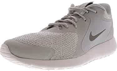official photos 27af3 901c1 Nike Women s Zaca Ankle-High Running Shoe