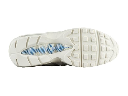 95 Uomo Gym Nike Sail 101 Blue gym Multicolore Scarpe Running Re TT Max Air qxHHwYBE