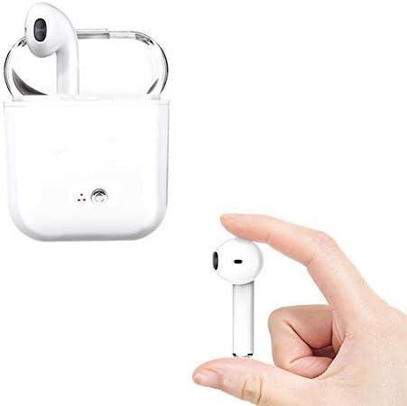 28 opinioni per Aetar Auricolare Bluetooth wireless, auricolari Bluetooth In-Ear V5.0,