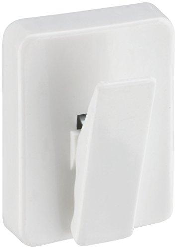 Stanley Hardware S752-024 CD8514 Magnetic Clip in