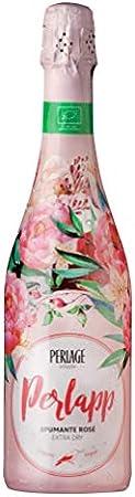 Colección Prosecco y Espumante (6 botellas de 75cl)