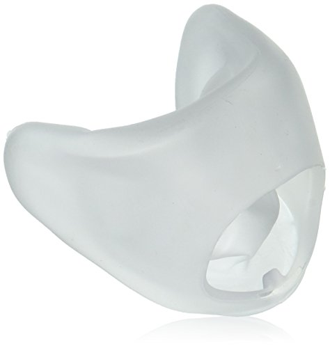 Fisher & Paykel Pilairo Nasal Pillows/Seal ()