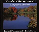 Lake Sacajawea, Travis Cavens, 0965938506
