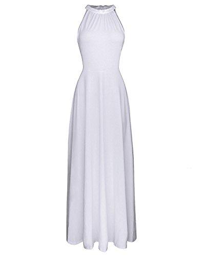 007 womens fancy dress - 9
