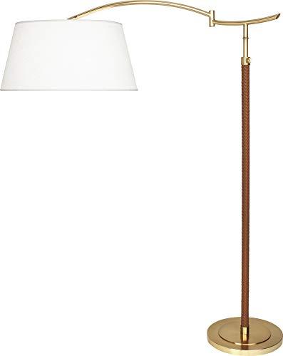 Robert Abbey 580 One Light Floor Lamp