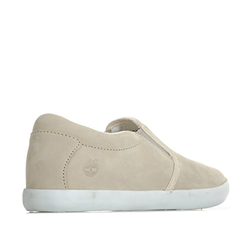 Brattleboro White Off Donna Pantofole Timberland RSxqH6H