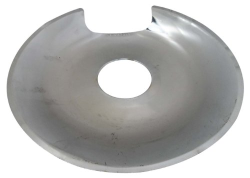 electric stove reflector bowl - 3