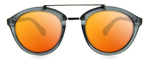 calgary The de Gafas of Phoenix Sol world Austin Summer HUwqU