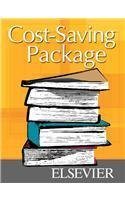 Mosby's Textbook for Nursing Assistants - Textbook and Workbook Package, 7e by Brand: Mosby