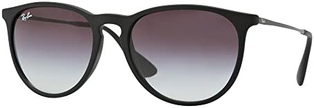 Ray Ban RB4171 Erica Sunglasses product image