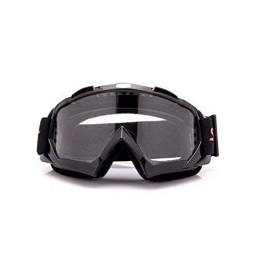 (FORTUN Ski Goggles ski Goggles Snow Goggles Helmet for Men and Women Safety Glasses(Style4)