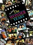 Wonder Years: The Best of [DVD]