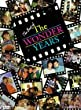 Wonder Years: The Best of