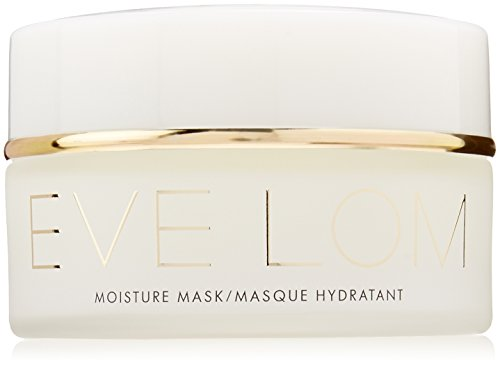 Eve Lom Hand Cream - 4